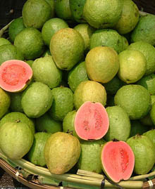 800px-Guava_ID