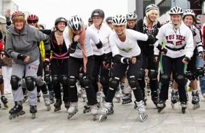 Annamarie Thomas skate tips womenon