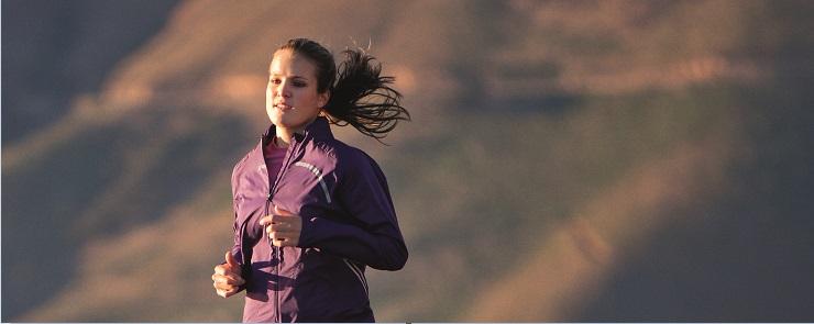 Womenon hardlopen training voeding 1