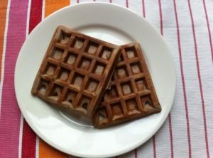 Chocolade wafels teuni Verhagen img_3031bewerkt