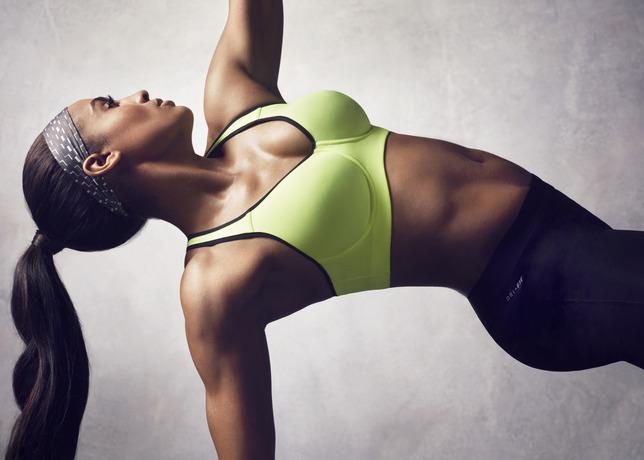 Skylar_Diggins_Nike_Pro_Rival_2_30960