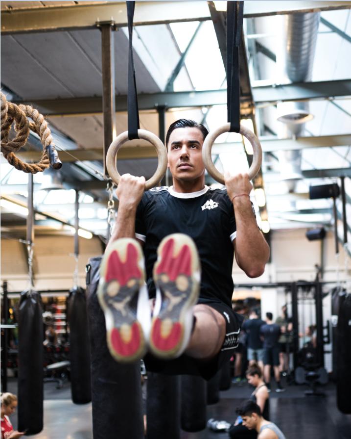 timor steffens foto nigel van der horst gymmagazine 2